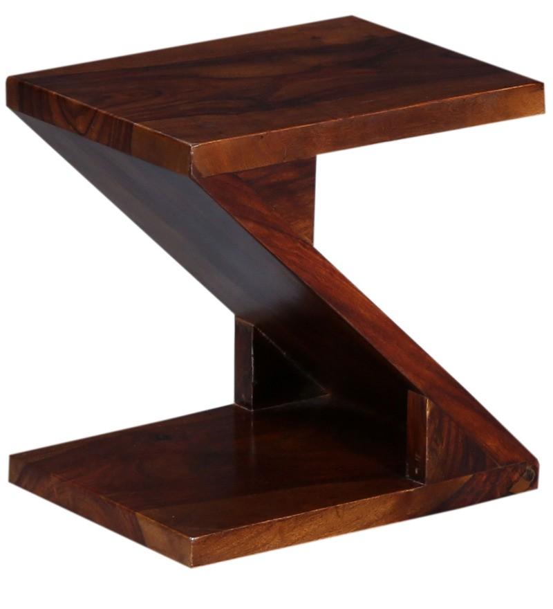 Corner Stand Part - 23: Wooden Corner Stand ...