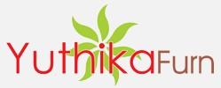 Yuthika